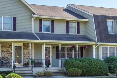 138 LINCOLN PARK Road, Pequannock Township, NJ 07440 - MLS#: 1843627