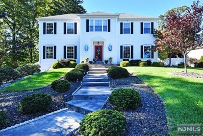 560 VAN EMBURGH Avenue, Twp of Washington, NJ 07676 - MLS#: 1843676
