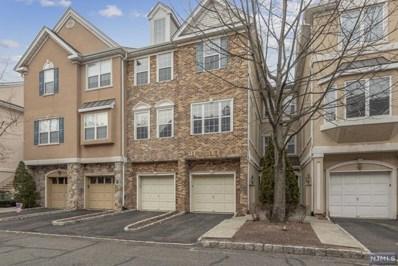 22 DEVONSHIRE Drive, Clifton, NJ 07013 - MLS#: 1843715