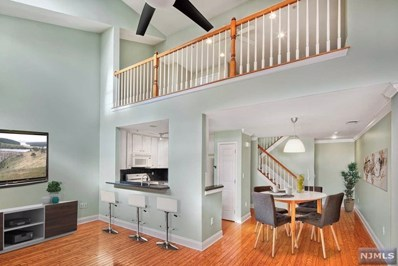 154 LYDIA Drive, Guttenberg, NJ 07093 - MLS#: 1843727