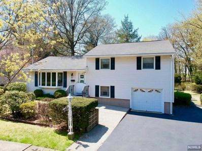 263 GARDEN Place, Oradell, NJ 07649 - MLS#: 1843793