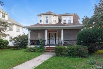325 S MAPLE Avenue, Ridgewood, NJ 07450 - MLS#: 1843848