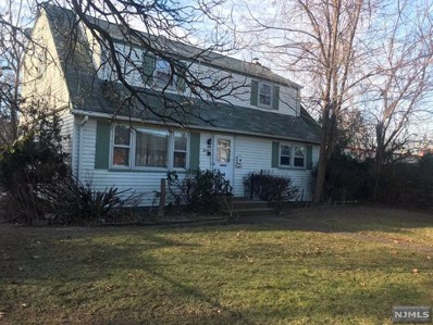 20 E TRYON Avenue, Teaneck, NJ 07666 - MLS#: 1843853