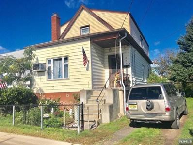 203 SEMEL Avenue, Garfield, NJ 07026 - MLS#: 1843891
