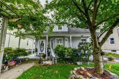 145 ERIE Street, Dumont, NJ 07628 - MLS#: 1843894