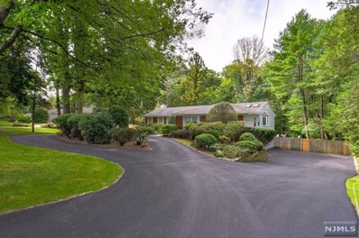 15 SCARSDALE Drive, Livingston, NJ 07039 - MLS#: 1843948
