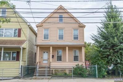 121 ACKERMAN Avenue, Clifton, NJ 07011 - MLS#: 1843950