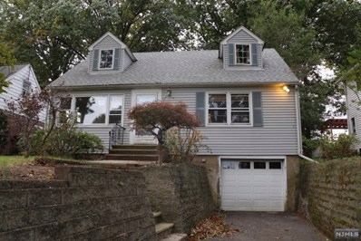 728 6TH Avenue, River Edge, NJ 07661 - MLS#: 1843955