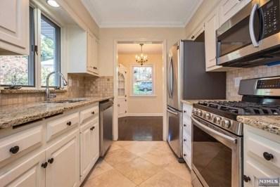 494 RIDGELAND Terrace, Leonia, NJ 07605 - MLS#: 1843961