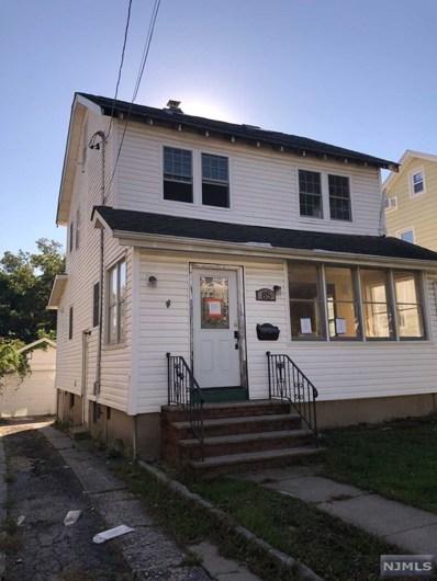 85 BEVERLY Road, Oradell, NJ 07649 - MLS#: 1844052