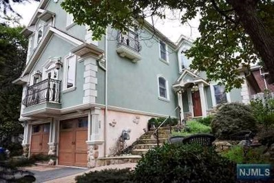 89 CATHEDRAL Avenue, Clifton, NJ 07013 - MLS#: 1844075