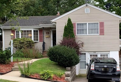 238 FLORAL Lane, Wood Ridge, NJ 07075 - MLS#: 1844077