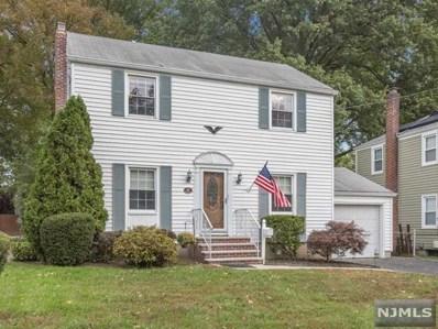 86 DARLING Avenue, Bloomfield, NJ 07003 - MLS#: 1844127