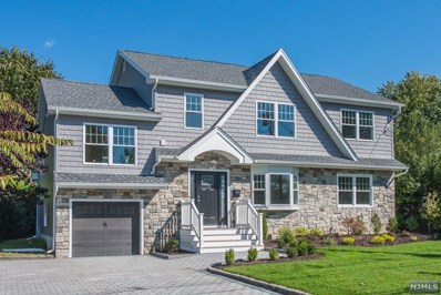 34 CALSTAN Place, Clifton, NJ 07013 - MLS#: 1844140
