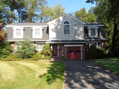 6 FENWAY Court, River Edge, NJ 07661 - MLS#: 1844225