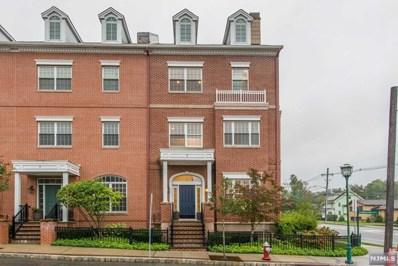 2 CARILLON Circle, Livingston, NJ 07039 - MLS#: 1844301