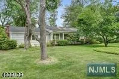 19 FRANCINE Avenue, West Caldwell, NJ 07006 - MLS#: 1844379