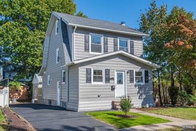 104 JOHNSON Avenue, Bloomfield, NJ 07003 - MLS#: 1844382