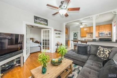 34 74TH Street UNIT C2, North Bergen, NJ 07047 - MLS#: 1844433