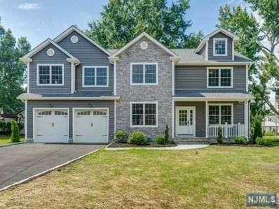991 PLEASANT Drive, New Milford, NJ 07646 - MLS#: 1844453