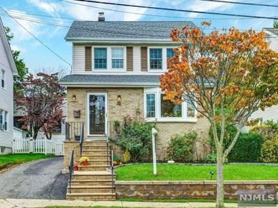 70 BEVERLY Road, Oradell, NJ 07649 - MLS#: 1844460