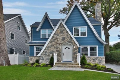 1289 HUDSON Road, Teaneck, NJ 07666 - MLS#: 1844517