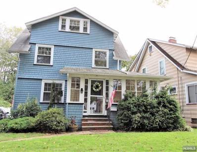 169 STATE Street, Bloomfield, NJ 07003 - MLS#: 1844520
