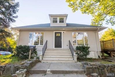138 SUMMIT Avenue, New Milford, NJ 07646 - MLS#: 1844536