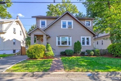 5 ARLINGTON Avenue, Bergenfield, NJ 07621 - MLS#: 1844555