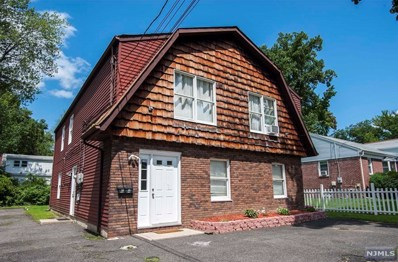 64 DRUID Avenue, Dumont, NJ 07628 - MLS#: 1844584
