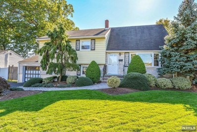 89 PASCACK Avenue, Emerson, NJ 07630 - MLS#: 1844600