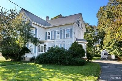 88 HOPPER Avenue, Waldwick, NJ 07463 - MLS#: 1844629