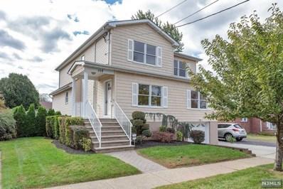 108 BELL Avenue, Hasbrouck Heights, NJ 07604 - MLS#: 1844645