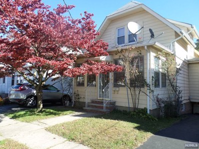 426 DEWITT Avenue, Belleville, NJ 07109 - MLS#: 1844872