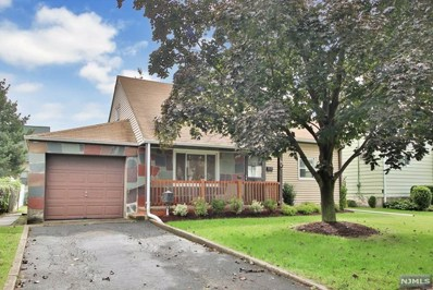 174 MOUNT PLEASANT Avenue, Wallington, NJ 07057 - MLS#: 1844942