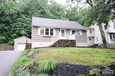 97 CLARK Street, Bloomingdale, NJ 07403 - MLS#: 1844961