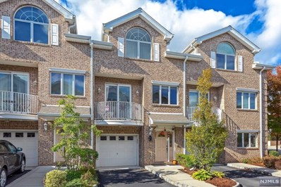 630 VALLEY BROOK Avenue UNIT 2, Lyndhurst, NJ 07071 - MLS#: 1844993