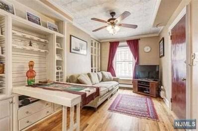 204 WILLOW Avenue UNIT 1R, Hoboken, NJ 07030 - MLS#: 1845079