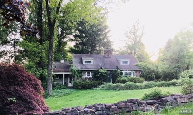 219 WERIMUS Road, Woodcliff Lake, NJ 07677 - MLS#: 1845126