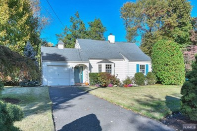 428 OXFORD Court, Ridgewood, NJ 07450 - MLS#: 1845131