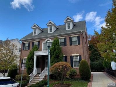 3 CARILLON Circle, Livingston, NJ 07039 - MLS#: 1845140