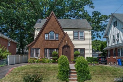 190 MORTIMER Avenue, Rutherford, NJ 07070 - MLS#: 1845162