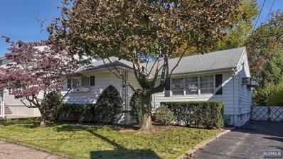 16 CHERRY Street, Garfield, NJ 07026 - MLS#: 1845239