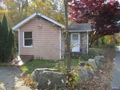1686 MACOPIN Road, West Milford, NJ 07480 - MLS#: 1845250