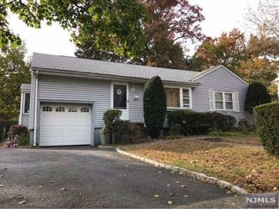 0-16 YOST Place, Fair Lawn, NJ 07410 - MLS#: 1845261