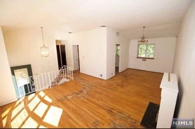 210 ELMWOOD Drive, Par-troy Hills Twp., NJ 07054 - MLS#: 1845265