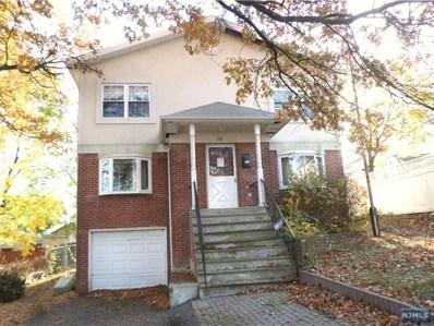 110 WASHINGTON Place, Teaneck, NJ 07666 - MLS#: 1845316