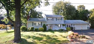 5 DEMUND Lane, Midland Park, NJ 07432 - MLS#: 1845321
