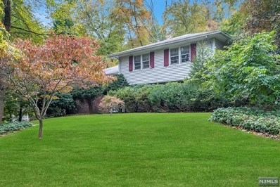 24 HERING Road, Montvale, NJ 07645 - MLS#: 1845338