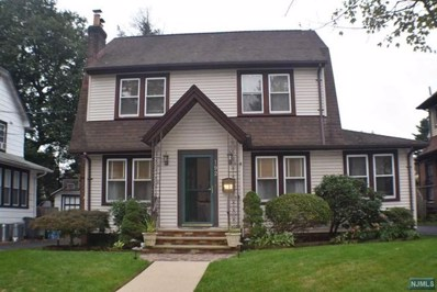 192 GRAYSON Place, Teaneck, NJ 07666 - MLS#: 1845340